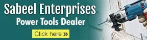 Sabeel Enterprises