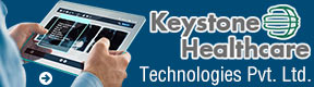 Keystone Healthcare Technologies Pvt Ltd