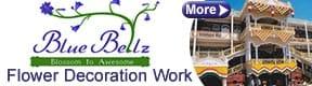 Blue Bellz