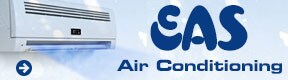 EAS Air conditioning