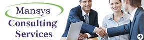 Mansys Consulting Services