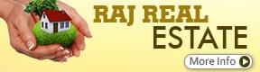 Raj Real Estate
