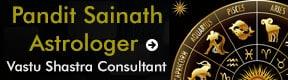 Pandit Sainath Astrologer