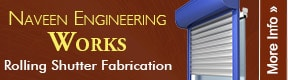 Naveen Engineering Works