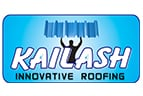 Kailash Roofing Solutions Pvt Ltd in Nagarbhavi 2nd Stage, Bangalore