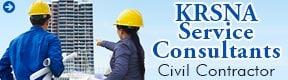 Krsna Service Consultants