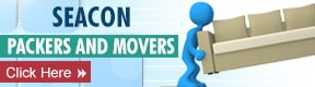 Seacon Packers And Movers