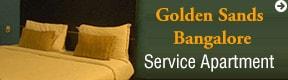 Golden Sands Bangalore