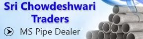 Sri Chowdeshwari Traders
