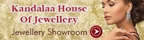 Kandalaa House Of Jewellery