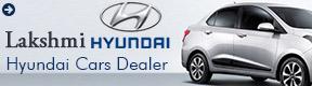 Lakshmi Hyundai