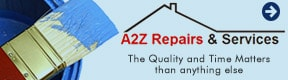 A2Z REPAIRS AND SERVICES
