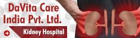 DaVita Care India Pvt Ltd