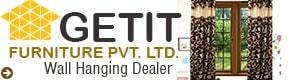 Getit Furniture Pvt Ltd