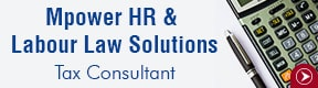 MPOWER HR AND LABOUR LAW SOLUTIONS