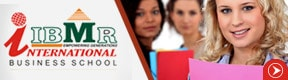 Ibmr International Business School