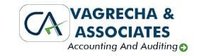 Vagrecha & Associates