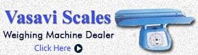 Vasavi Scales