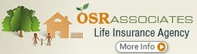 Osr Associates