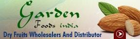 Garden Foods India