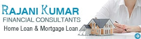 Rajani Kumar Financial Consultants