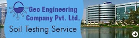 Geo Engineering Company Pvt Ltd