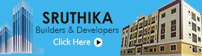 Sruthika Builders And Developers
