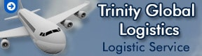 Trinity Global Logistics