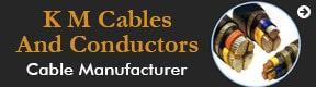 K M Cables And Conductors
