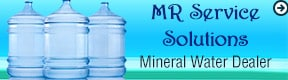 Mr Service Solutions