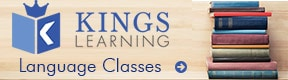 Kings Learning P Ltd