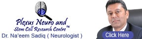 Plexus Neuro And Stem Cell Research Centre