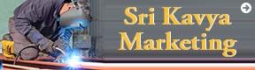 Sri Kavya Marketing