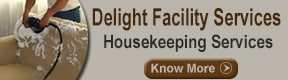 Delight Facility Services