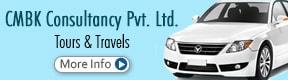 Bls Management Services
