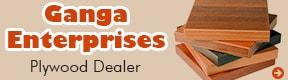 Ganga Enterprises