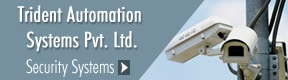 Trident Automation Systems Pvt Ltd