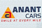 Anant Cars Auto Pvt Ltd in Bannerghatta Road, Bangalore