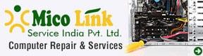 Micolink Service India Pvt Ltd
