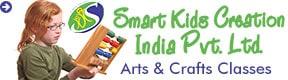 Smart Kids Creations India Pvt Ltd