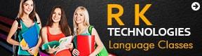 R k technologies