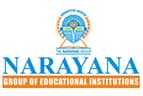 Narayana E Techno School in Jp Nagar, Bangalore