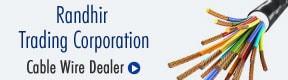 Randhir Trading Corporation