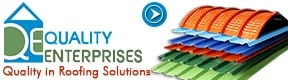 Quality Enterprises