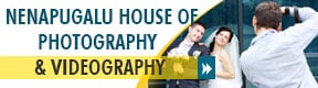 Nenapugalu House Of Photography And  Videography