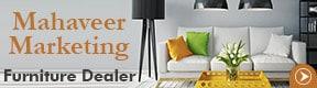 Mahaveer Marketing