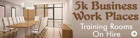 5k Business Work Places