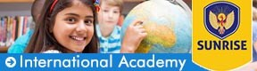 Sunrise International Academy
