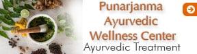 Punarjanma Ayurvedic Wellness Center