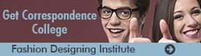 Get Correspondance College